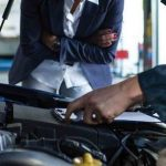 Auto Parts to Your Mechanic
