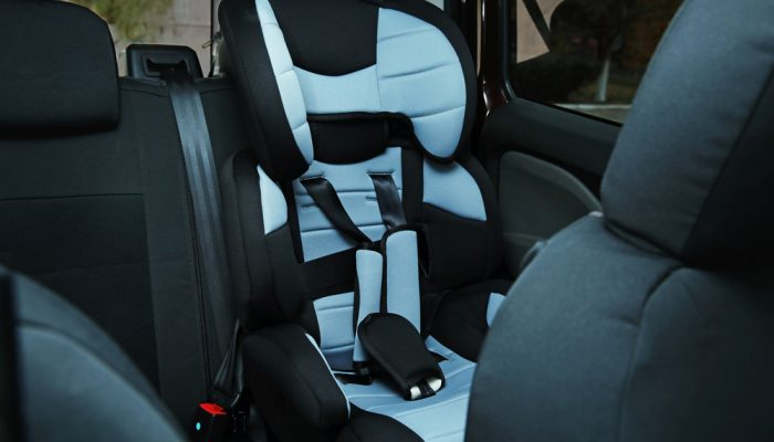 Automotive Expert Witness00
