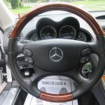 Awesome Vehicle Accessories and Extras For The Used Mercedes Benz