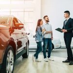 Mistakes to Avoid When Buying a New Car